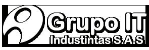 Grupo IT