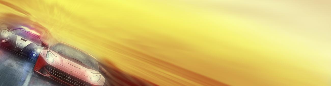 slide05_01
